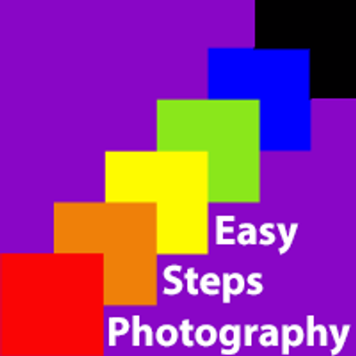 Easy Steps Photography