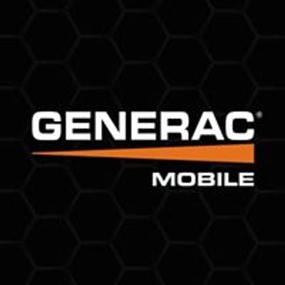 Generac Mobile Products North America