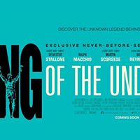 John G. Avildsen King of the Underdogs