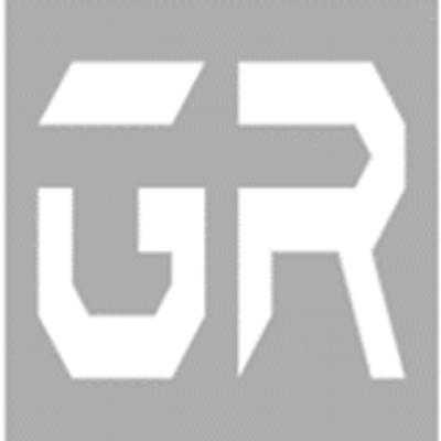 Grupo Referencia Cursos E Consultoria