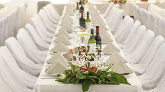 event industry suppliers and event organisational Event industry suppliers and event organisational structures since the beginning of time human beings had the need of having special events first, they were made for.