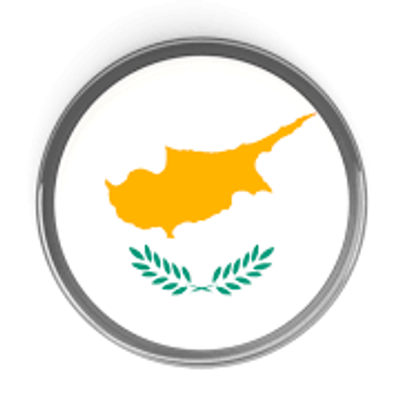 IET Cyprus Local Network