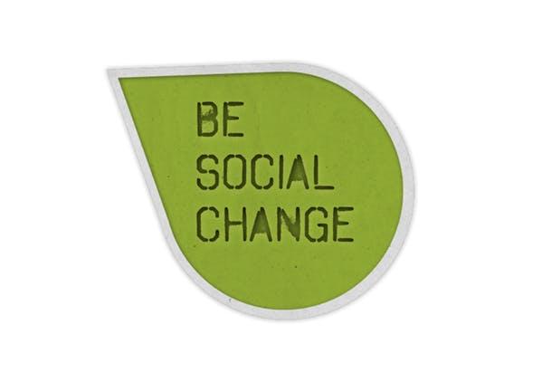 FREE Workshop Intro to Social Entrepreneurship - Understanding the Emerging Landscape of Nonprofits Social Enterprises and B Corps