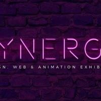 Synergy Design Web &amp Animation Exhibition