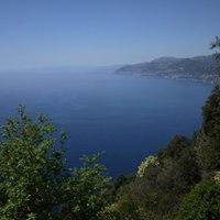 Season Opener Liguria