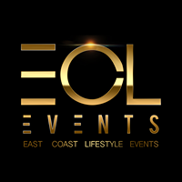 ECL Events