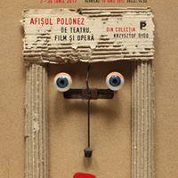 Afiul Polonez de teatru film i oper  Sibiu