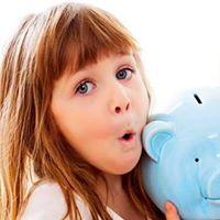 Ce facem cu banii Atelier de educatie financiara pentru copii
