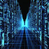 Confrence  &quotBig Data  doit-on en avoir peur &quot