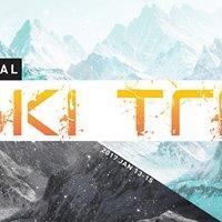 UBC Japan AssociationAnnual Big White SkiBoard Trip 2017