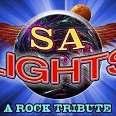 SA Lights
