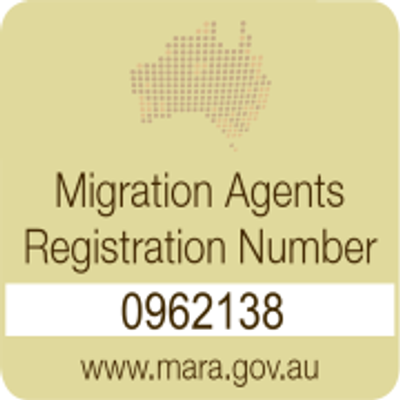 ACN Southern Immigration & Education Services