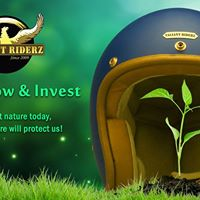 VRz  Dig to Sow &amp Invest