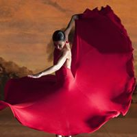 Concierto de Zarzuela- An Evening of Spanish music and dance