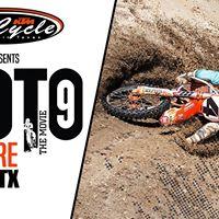 MOTO 9 Premiere presented by TJs Cycle - Austin TX