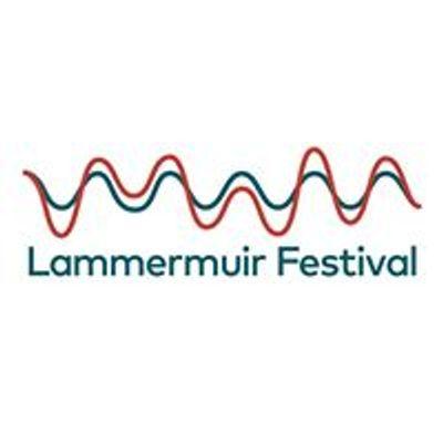 The Lammermuir Festival