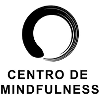 Centro de Mindfulness e Redução de Estresse