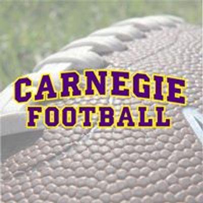 Carnegie American Football Club