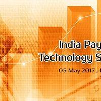 India Payments Technology Summit Bangalore