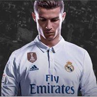 Gaming Hunt FIFA 17 Championship