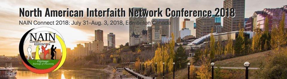 NAIN Connect 2018
