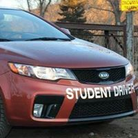 Drivers EDge Inc