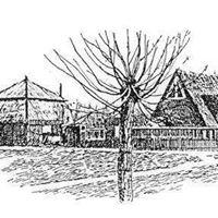 Kinderboerderij De Wilgenhof