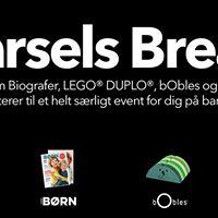 nøgne unge mænd Nordisk Film biografer Århus