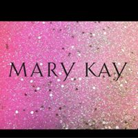 Bobbis Mary Kay Launch Party
