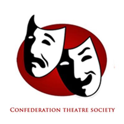 Confederation Theatre Society Calgary