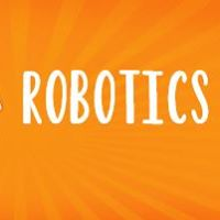 Theme-Inspired Robotics Workshops - 3rd Saturday of every Month