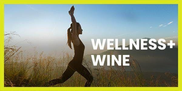 Wellness  Wine