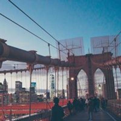 Date Spots NYC