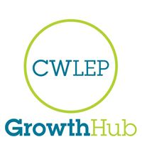 Coventry and Warwickshire LEP Growth Hub