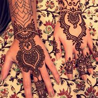 Rock Soul Love &amp Henna