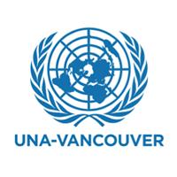 UNA Vancouver