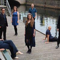 Dynamic at Piedmont Piano Company