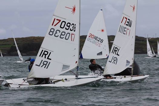 Leinster Championships 2018