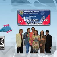 American Fest