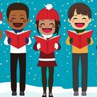 Holiday Caroling in Stapleton