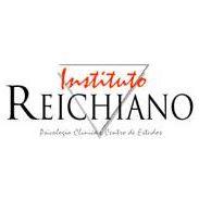 Instituto Reichiano Psicologia Clínica e Centro de Estudos