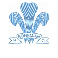 Bohemian Hockey Club AGM 2017