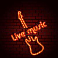 LIVE Music Phil Maddocks &amp Nick Bayes
