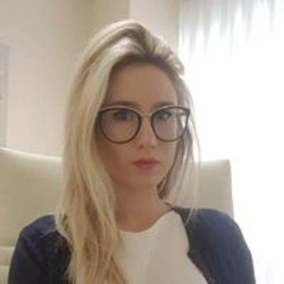 Serena de Bigontina - psicologa e sessuologa clinica