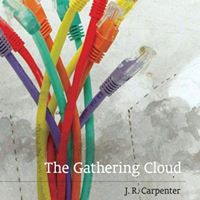 JR Carpenter Artist Talk