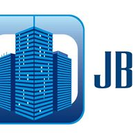 JB & Associates Real Estate Investing