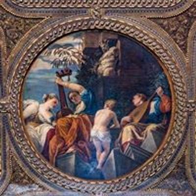 Il Segreto di San Marco