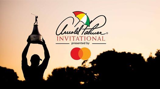 Arnold Palmer Invitational presented by Mastercard - Good Any One Day