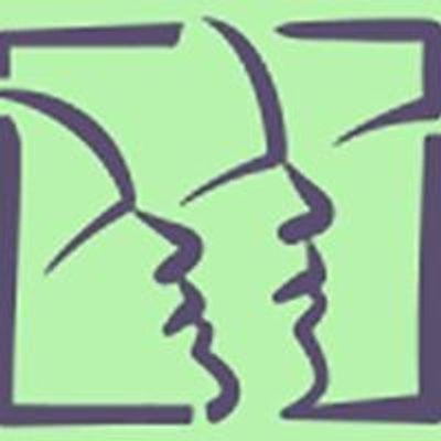 Centro Scuole Counseling e Psicoterapia