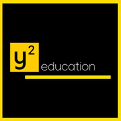 Y2  Education
